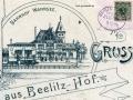 1896-12-06-wannsee-zugstempel-a2