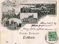 1897-07-19-wannsee-a-klein