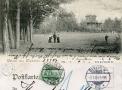 1904-03-03-wannsee-aussichtsturm-klein
