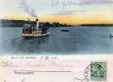 1904-05-08-wannseedampfer-a-klein