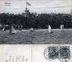 1907-08-05-wannsee-villa-hardy-klein