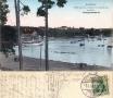 1908-06-09-wannsee-ostufer-klein