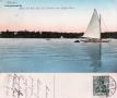 1909-08-29-segelboot-auf-dem-wannsee-klein