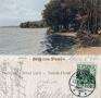 1910-05-23-gruss-vom-wannsee-a-klein