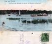 1910-08-22-wannsee-ostufer-klein