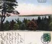 1913-wannsee-mit-schwanenwerder-klein