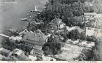 1920-ca-luftbild-ostufer-wannsee-klein