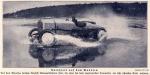 1924-autowannsee