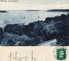 1927-06-25-wannsee-klein