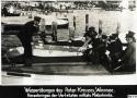 1930-ca-rote-kreuz-wannsee-klein