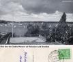 1954-08-26-wannsee-klein
