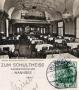 1913-11-01-kaiser-pavillon-2-a-klein