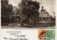 1921-02-06-kaiser-pavillon-klein