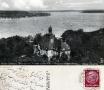 1935-11-17-kaiser-pavillon-wannsee-klein