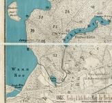 1863-verlag-der-lithographischen-anstalt-von-theodor-mettke-wannsee