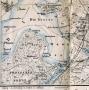 1899-ca-kiessling-12-auflage-wannsee