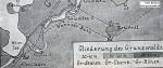 1902-berdrow-wannsee-gliederung
