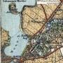 1915-kgl-landesaufnahme-wannsee