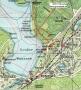 1920-holzverlag-wannsee