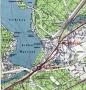 1930-silva-holzverlag-wannsee