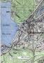 1952-schwarz-wannsee