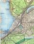 1955-amtlkarte-wannsee