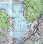 1976-amtl-karte-wannsee