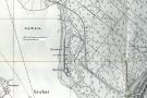 1962-grunewald-senbauwohn-richtfunkstelle-berlin-2