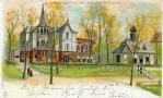 1900-09-16-schwedischer-pavillon-klein