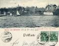 1901-06-23-schedischer-pavillon-a-klein