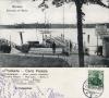 1910-05-29-wannsee-dampferstation-klein