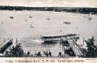 1918-dampfer-wannsee-schwedischer-pavillon-klein