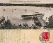 1921-05-15-dampfer-wannsee-blick-v-schwed-pavillon-klein