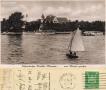1925-08-09-schwedischer-pavillon-klein