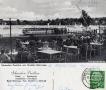 1954-08-30-siegfried-schweden-pavillon-klein
