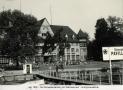 1955-schwedischer-pavillon-klein