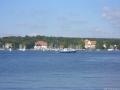 2006-09-10-cimg0785-klein