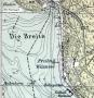 1933-reichsamt-wannsee-terassen
