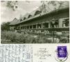 1942-06-01-terrassen-am-strandbad-wannsee-klein