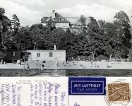 1953-07-23-wannsee-terrassen-klein