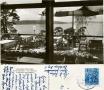 1956-08-30-wannsee-terrassen-klein