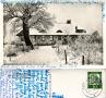 1962-01-27-wannsee-terrassen-winter-klein