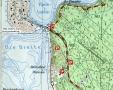1963-amtlkarte-wannsee-terrasen