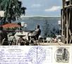 1966-05-21-wannsee-terrassen-klein
