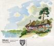 1977-ca-huthmacher-wannsee-terrassen-klein
