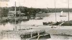 1903-05-15-wannsee-hafen-kleina2