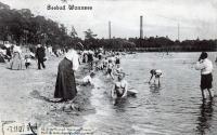 1907-11-07-wannsee-mit-2-schornsteinen-ziegelei-klein
