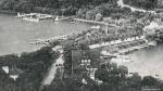 1920-ca-fliegeraufnahme-wannsee-klein
