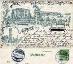 1897-06-23 Schlosspark Pichelsdorf klein