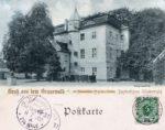 1900-07-10-jagdschloss-grunewald-mit-denkmal-klein